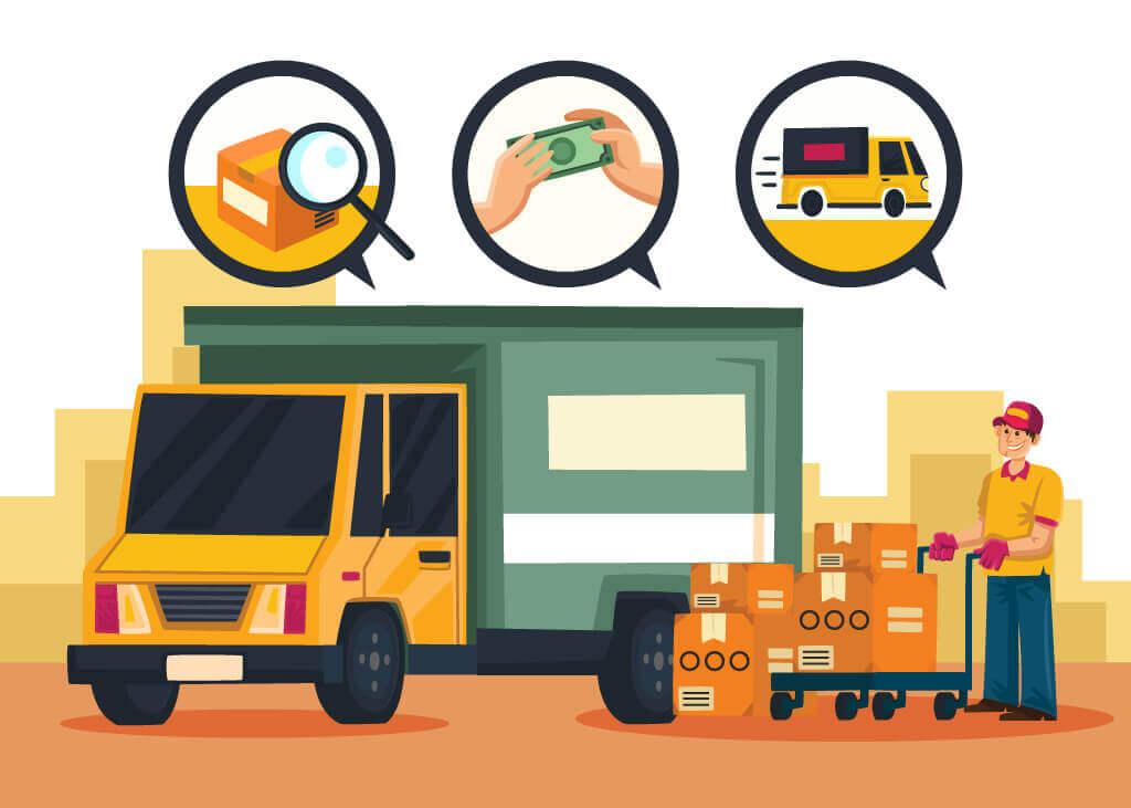 FBA商品で大型商品と標準サイズ商品の見分け方【当サイト利用】