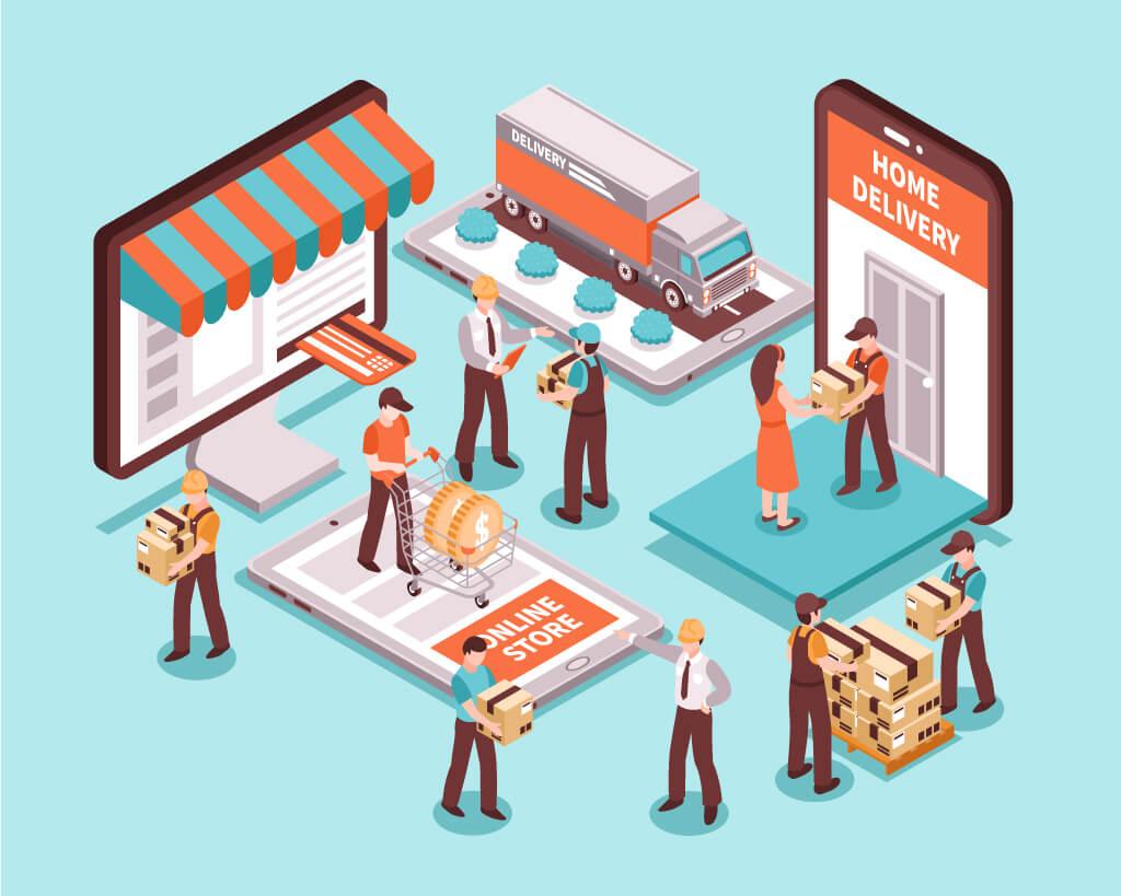 Amazon出店費用と運営費用!出店から商品販売時の手数料を解説