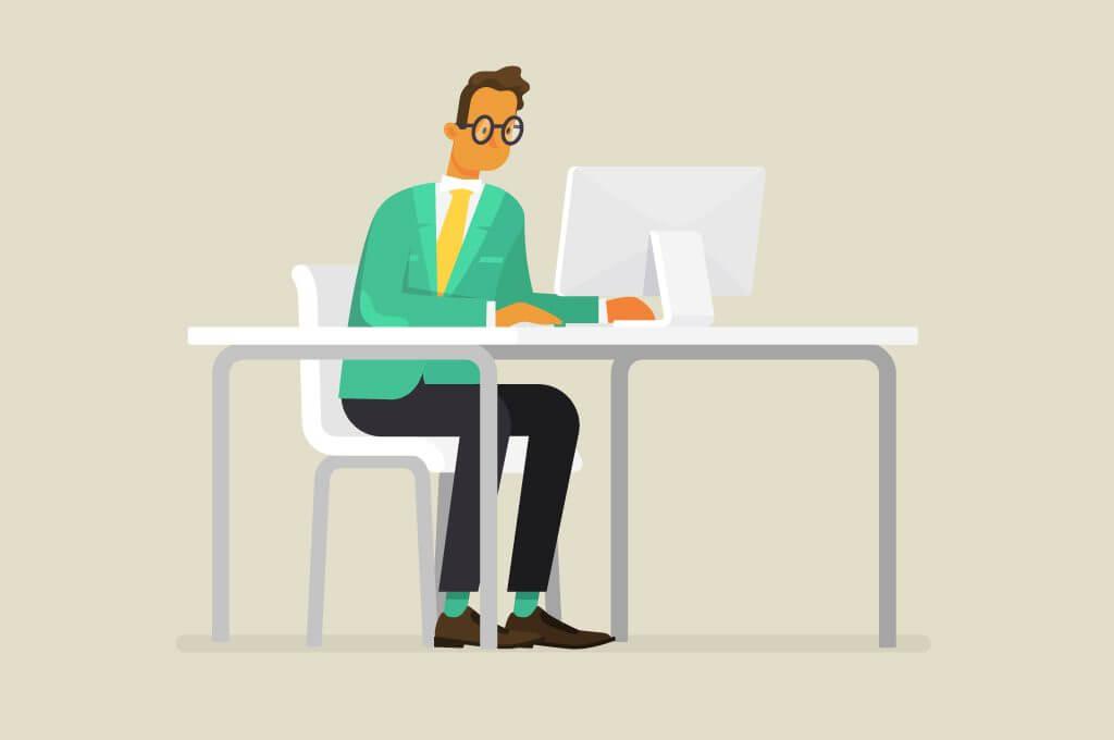 副業で得たお金は帳簿をつけ確定申告に備える必要があります