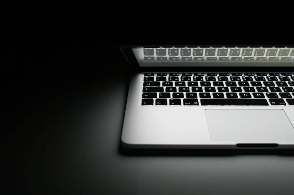 Macでも使える会計ソフトはクラウド型会計ソフトです
