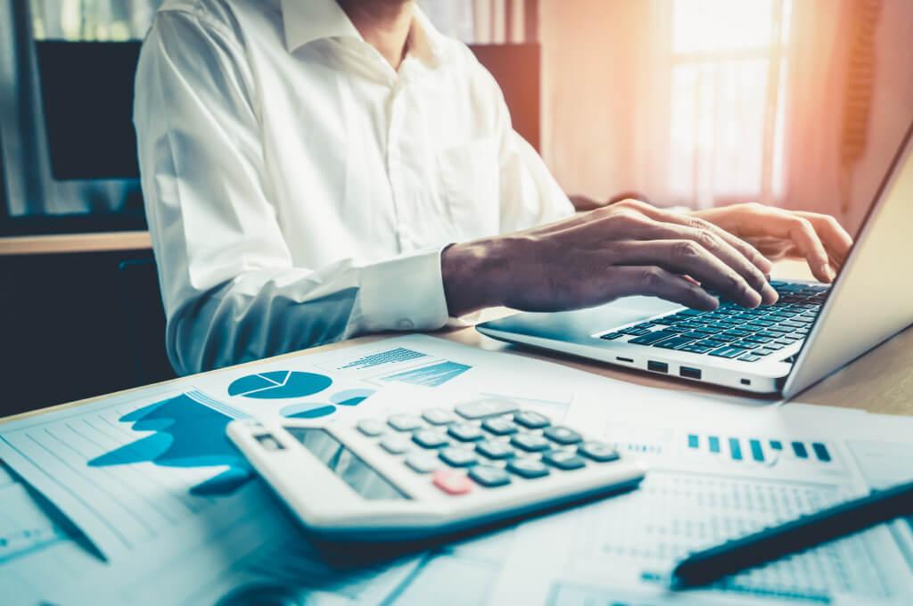 会計ソフトで自動化できる仕訳や勘定科目って何?知識ゼロの方向け