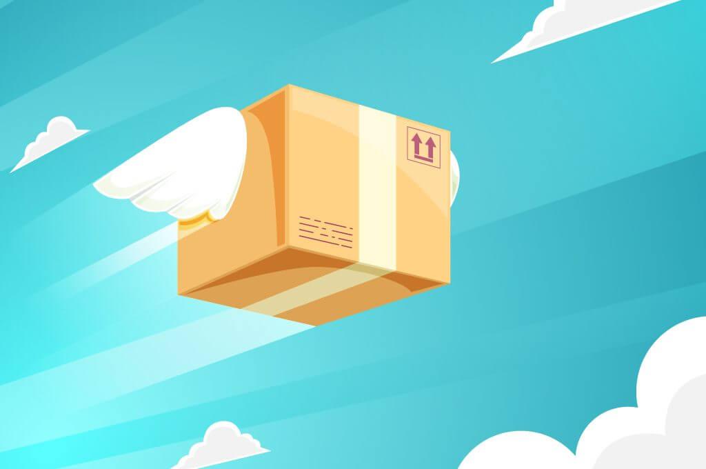 Amazonは返品期限を過ぎても返品できます