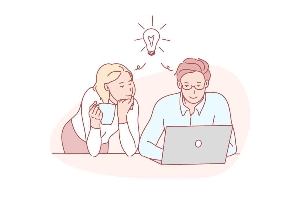 初心者が選ぶなら有料の会計ソフト