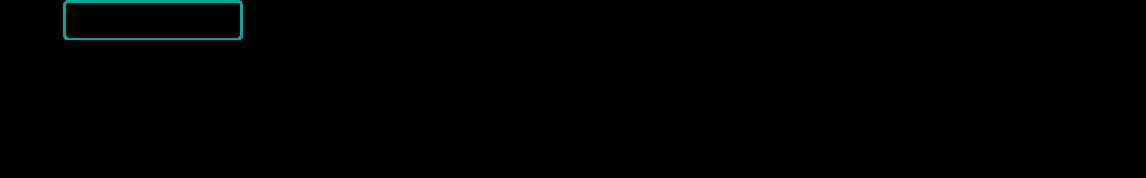 在庫保管手数料の計算式